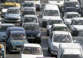 Cherchell: Un plan de circulation en cours