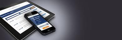 recruitment technology recruitment agency software recruitment wr slider