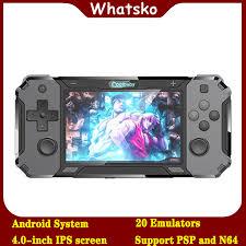 Whatsko Store - Petites commandes Store en ligne, vente chaude et ...
