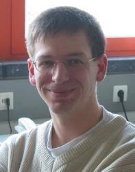 Michael Cuntz. Fachbereich für Mathematik und Informatik Universität Kassel Heinrich Plett Str. 40 (AVZ) 34132 Kassel. Deutschland. Raum 1416 (erster Stock) - cuntz