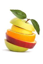 """Résultat de recherche d'images pour """"fruits et legumes"""""""