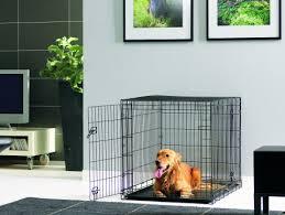 <b>Savic Переноска</b>-<b>клетка</b> для животных <b>Cottage</b>, черный, 91х57 ...