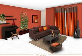 Modern Living Room Colors Living Room Modern Living Room Ideas One Of 6 Total Pics Best
