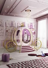 top 20 best kids room ideas top 20 best kids room ideas top 20 best kids bedroom room bedroom ideas