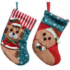 Новогодние елочные <b>украшения</b> и аксессуары на елку купить в ...