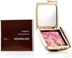 <b>Hourglass</b> Ambient Strobe Lighting Blush - <b>Iridescent Flash</b>: Amazon ...