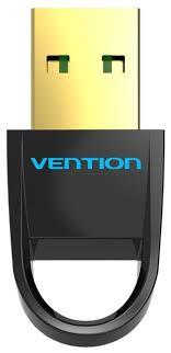 Bluetooth адаптер <b>Vention</b> CDDB0 — купить по выгодной цене на ...