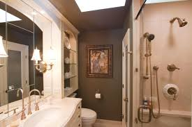 small master bathroom ideas bathroom lighting ideas small bathrooms