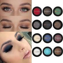 <b>eye shadow</b> — купите <b>eye shadow</b> с бесплатной доставкой на ...
