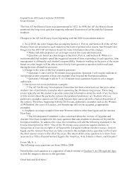 sat essay evidence mahatma gandhi esat prep tips com resume 13 cover letter template for history examples for sat essay