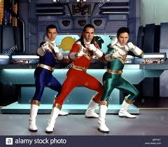 steve cardenas jason david frank johnny yong bosch power rangers steve cardenas jason david frank johnny yong bosch power rangers zeo 1996