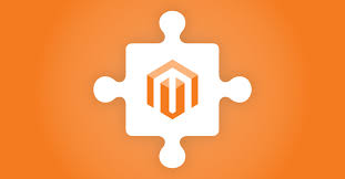 configurable product magento extension