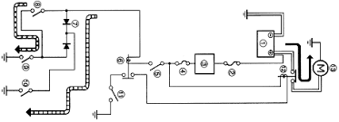 showing post media for air compressor schematic symbol air compressor schematic symbol air compressor schematic symbols air image about wiring