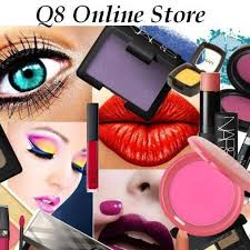 <b>Q8 Online</b> Store - Home   Facebook