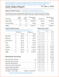 s invoice sample excel best online resume builder best s invoice sample excel s invoice template for excel vertex42 restaurant daily s report template havrechristianschool