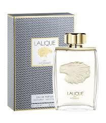 <b>Lalique Pour Homme Lion</b> Eau De Parfum Spray 4.2 oz in 2020 ...