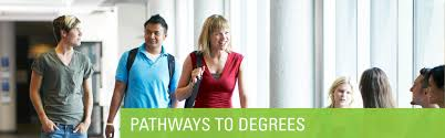 Centennial College   Programs and Courses in Toronto  Canada     the art work for us     said faculty member Fay Wilkinson  This graduate certificate is a useful complement to an existing career in education