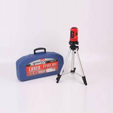 Интернет-магазин <b>Лазерный уровень MATRIX 35033</b> ...