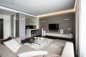 Contemporary Apartment Design Modren Apartments Design Free Luxury Apartment Interior Throughout