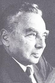 ... (1871-1951) und des Sattlermeisters Emil Richard Kästner (1867-1957).