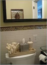 bathroom decorating ideas original layla palmer vanity