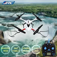 <b>JJR</b>/<b>C JJRC H31 Waterproof</b> Anti crash 2.4G 4CH 6Axis Quadcopter ...