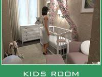 70+ <b>Kids room</b>   PLANNER <b>5D</b> design ideas in 2020   collected ...
