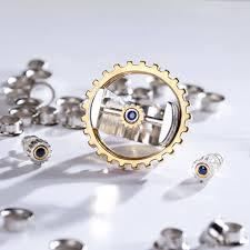 Amarin jewelry - Любое украшение из коллекции М1 - это +1 ...