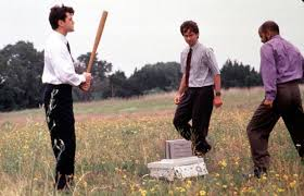 20 things you might not know about office space mental floss amazing office space set