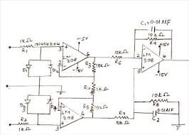 emg 89 pickup wiring diagram wiring diagram and hernes emg 81 pickup wiring diagram and hernes
