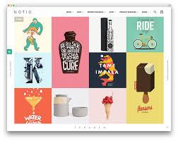 online professional portfolio examples google search portfolio online professional portfolio examples google search