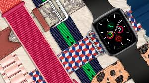 The Best Apple <b>Watch Bands</b> | PCMag