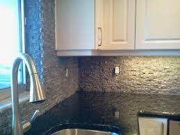 Kitchen Backsplash Custom Kitchen Backsplash Countertop And Flooring Tile Installation
