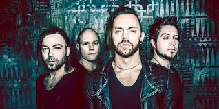 <b>Bullet For My Valentine</b> - Music on Google Play