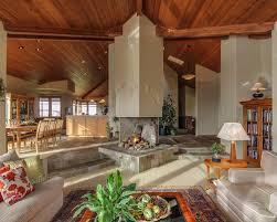 amazing living room home design photos amazing living room