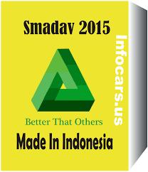 Image result for Smadav PRO Terbaru 10.0.0