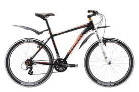 Велосипед Stels Pilot 180 18 V010 купить в Пскове недорого ...