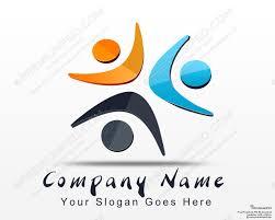 design logo for dadas tk category logo