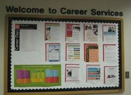 bulletin board designs for office. office bulletin board design plain ideas library this would be a great to designs for l
