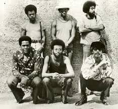 <b>Funk Inc</b>.   Concord