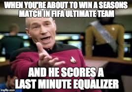 Picard Wtf Meme - Imgflip via Relatably.com