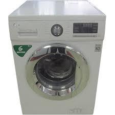 Kết quả hình ảnh cho máy giặt lg cửa ngang