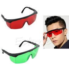 Chinese Vintage <b>Johnny Depp Glasses</b> Supply