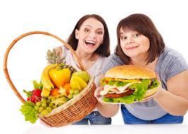 ergenlik dönemi ve obezite ile ilgili görsel sonucu