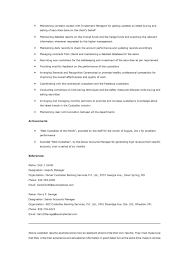 sample resume for custodian sample resume for custodian karina m tk
