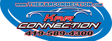 kar connection mansfield oh consumer reviews browse used kar connection mansfield oh consumer reviews browse used and new cars for