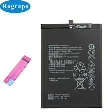 <b>4000mAh HB406689ECW</b> Mobile Phone Replacement Battery For ...