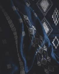 Photo (Modern Hepburn) | Mirasent | Blue aesthetic, Ravenclaw и ...