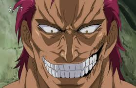 Personagem de anime/mangá que mais se identifica Images?q=tbn:ANd9GcTazKs5zWYu-8vduQ46BHLg6Ez_gSDrZMtWoXxir5a2fRRYYhf5