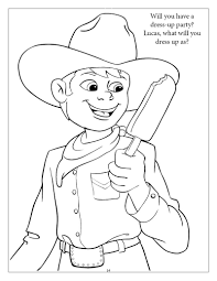 willy wonka coloring pages com coloring willy wonka coloring pages